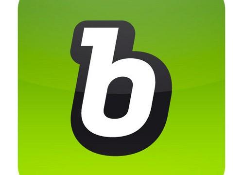 Me on Bambuser