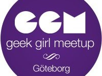 Geek Girl Meetup